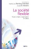La société flexible