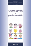 Grands-parents et grands-parentalités