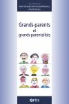 Grands-parents et grands-parentalités