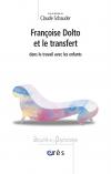 Françoise Dolto et le transfert