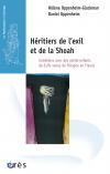 Héritiers de l'exil et de la shoah
