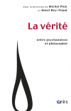 La vérité