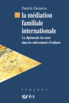 La médiation familiale internationale