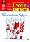 Regard social sur l'autisme
