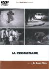 DVD n°07 - La promenade