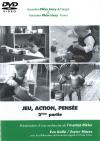 DVD n°27 - Jeu, action, pensée - 2ème partie