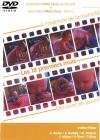 DVD n°90 - Les 18 premiers mois : A l'aventure de la motricité  - Découvrir en jouant