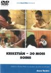 DVD n°23 - Krisztián – 30 mois