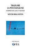Traduire la psychanalyse