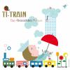 TI-TRAIN
