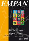 Les IME : enjeux et perspectives