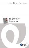 La posture éducative