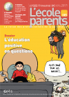 L'éducation positive en questions