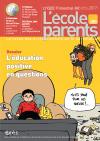 L'éducation positive en questions