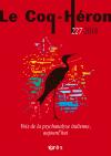 Voix de la psychanalyse italienne aujourd'hui