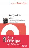 Les passions vides