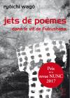 Jets de poèmes