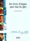 Des livres d'images, pour tous les âges - 1001 bb n°42