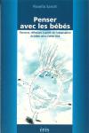 Penser avec les bébés