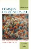 Femmes en ménopause