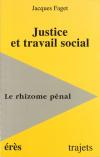 Justice et travail social