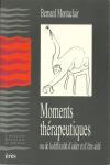 Moments thérapeutiques