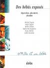 Des bébés exposés - 1001 bb n°27