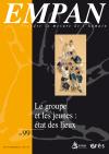 Le groupe et les jeunes : état des lieux