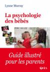 La psychologie des bébés