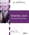 Violences en cours