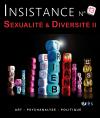 Sexualité & diversité II
