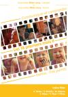 DVD n°91 - Les 18 premiers mois II
