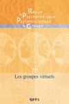 Les groupes virtuels