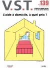 L'aide à domicile, à quel prix ?