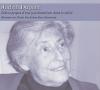 Judith Dupont  : libres propos d'une psychanalyste dans le siècle