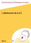 L'allaitement de A à Z - 1001BB n°160