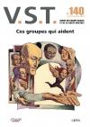 Ces groupes qui aident