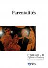Parentalités