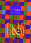 BABEL réconciliée