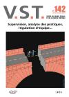 Supervision, analyse des pratiques, régulation d'équipe...