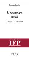 L'automatisme mental