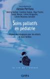 Soins palliatifs en pédiatrie