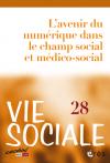 Les technologies numériques : quel impact sur l'action social et le travail social ?