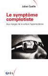 Le symptôme complotiste