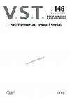 (Se) former au travail social