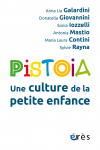Pistoia, une culture de la petite enfance