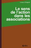 Le sens de l'action dans les associations