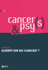 Guérit-on du cancer ?