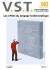 Les effets du langage technocratique