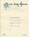 Géza Roheim